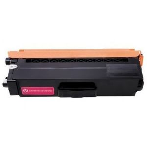 Toner Brother TN-325, purpurová (magenta), alternativní